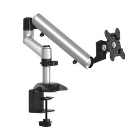 Spring 'n Swivel Adjustable Desk Mount